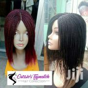 Affordable Braided Wigs | Hair Beauty for sale in Nairobi, Nairobi Central