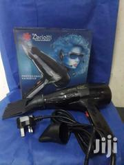 Blow Dry | Tools & Accessories for sale in Nairobi, Nairobi Central