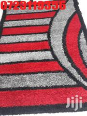 8*11 Turkish Fluffy Soft Carpet | Home Accessories for sale in Nairobi, Nairobi Central