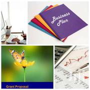Business Plans,Grant Proposals & Accounting Services | Tax & Financial Services for sale in Nairobi, Nairobi Central