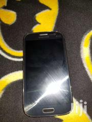 Used Galaxy Grand Duos | Mobile Phones for sale in Kiambu, Limuru East
