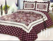 Early Christmas Offers For Our Pure Cotton Quality Bedcovers !! | Home Accessories for sale in Nairobi, Parklands/Highridge