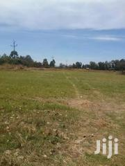 1/8 Plot On Sale At Actoin Estate In Eldoret | Land & Plots For Sale for sale in Busia, Bunyala West (Budalangi)