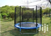 Trampoline New 10 Feet | Toys for sale in Nairobi, Nairobi Central