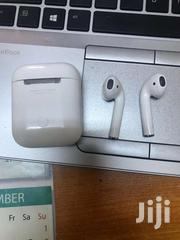 Original Apple Airpods | Accessories for Mobile Phones & Tablets for sale in Kisumu, Kobura