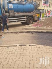 Drivers And Turnboys/Loaders | Driver Jobs for sale in Nairobi, Landimawe