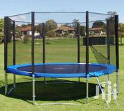 Trampoline New 16 Feet | Toys for sale in Nairobi, Nairobi Central