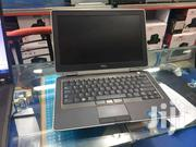 DELL LATITUDE 6320 | Laptops & Computers for sale in Mombasa, Bamburi