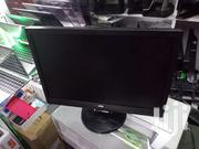 Tft Screen 20 Inches Stretch Wide   Laptops & Computers for sale in Nairobi, Nairobi Central