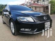 New Volkswagen Passat 2011 | Cars for sale in Kiambu, Cianda