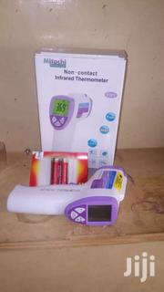 New Thermometer, Free Delivery Cbd | Tools & Accessories for sale in Nairobi, Nairobi Central