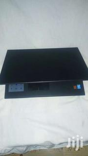 Dell 15 | Laptops & Computers for sale in Mombasa, Bamburi