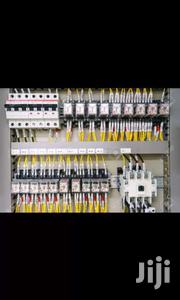 Electrician And Electrical Contractor | Manufacturing Services for sale in Kajiado, Ngong