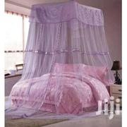 Offers For Double Decker, Top Square Quality Mosquito Nets   Home Accessories for sale in Nairobi, Parklands/Highridge