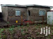 House For Sale In Pipeline Nakuru | Houses & Apartments For Sale for sale in Nakuru, Nakuru East
