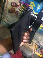 iPad,Tablet, iPhone,Android Keyboard   Computer Accessories  for sale in Nairobi, Nyayo Highrise