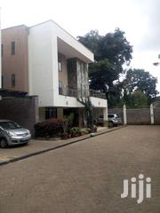 Lavish 5 Bedroom Townhouse All Ensuite With Dsq And S/Pool. | Houses & Apartments For Rent for sale in Nairobi, Kileleshwa