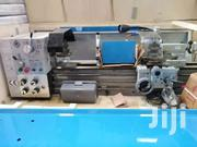 Heavy Duty Metal Lathe Machine | Manufacturing Equipment for sale in Nairobi, Embakasi