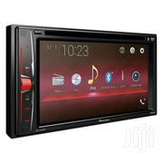 Pioneer In Dash Multimedia Player AVH-A215BT Brand New In Shop   Vehicle Parts & Accessories for sale in Nairobi, Nairobi Central