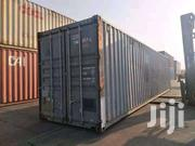 Containers For Sale | Farm Machinery & Equipment for sale in Laikipia, Nanyuki