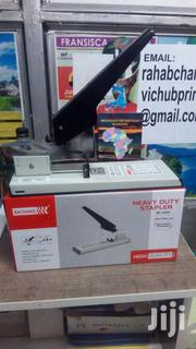 Heavy Duty Stapler Bc490 | Stationery for sale in Nairobi, Nairobi Central