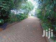 Westland | Land & Plots For Sale for sale in Nairobi, Ngara