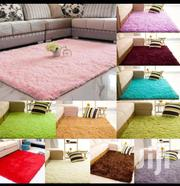 Soft And Fluffy Carpets | Home Accessories for sale in Mombasa, Tudor