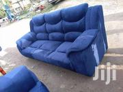 Locally Made Recliner Seat 5 Seaters | Furniture for sale in Nairobi, Nairobi Central