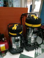 Wet And Dry Vacuum Cleaner | Home Appliances for sale in Kiambu, Ndenderu