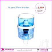 15 Ltrs Water Purifier | Plumbing & Water Supply for sale in Nairobi, Nairobi Central