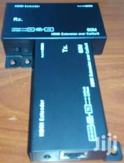 Hdmi Extender 60m | Computer Accessories  for sale in Nairobi, Nairobi Central