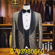 Tuxedo Suit | Clothing for sale in Nairobi, Nairobi Central