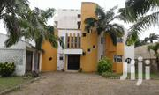 Nyali Residential Mansionette | Houses & Apartments For Sale for sale in Mombasa, Bamburi