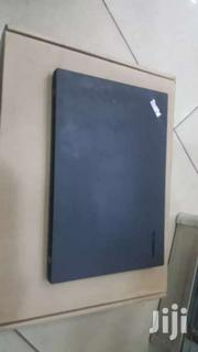 Lenovo Thinkpad T440s I5 Hdd 500gb Ram 4gb Prcs  2.50ghz Cam Wifi | Laptops & Computers for sale in Nairobi, Nairobi Central