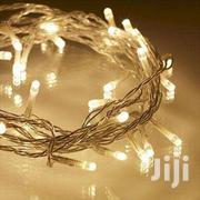 Wedding Fairy Christmas Lights Outdoor Twinkle Decor  String Lights | Home Accessories for sale in Nairobi, Nairobi West