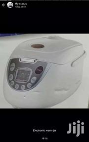 Daewoo Electric Rice Cooker | Kitchen Appliances for sale in Nairobi, Nairobi Central
