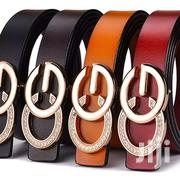 Designer Belts | Clothing Accessories for sale in Uasin Gishu, Huruma (Turbo)