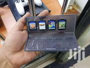 Ps Vita Games | Video Game Consoles for sale in Nairobi, Nairobi Central