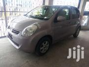 Passo Low Mileage | Cars for sale in Mombasa, Majengo