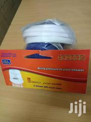 HORIZON INSTANT SHOWER   Home Appliances for sale in Homa Bay, Mfangano Island