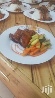 Catering Services | Meals & Drinks for sale in Kiambu, Gitaru