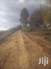 Sell Of 5 Acres Of Land | Land & Plots For Sale for sale in Nakuru, Keringet