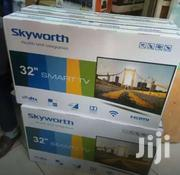 Skyworth 32 Inch Smart Tv | TV & DVD Equipment for sale in Uasin Gishu, Racecourse