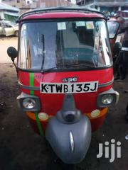 Small Diesel Tuktuk For Sale | Motorcycles & Scooters for sale in Mombasa, Mji Wa Kale/Makadara