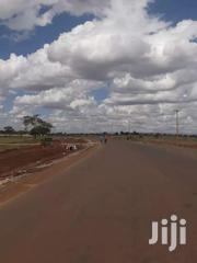 Two Acres In The Eastern Bypass 300 Mts | Land & Plots For Sale for sale in Nairobi, Makongeni