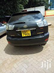 Harrier | Cars for sale in Nyeri, Karatina Town