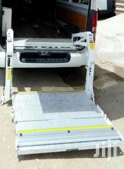 Selling Cargo Lift Machine | Manufacturing Materials & Tools for sale in Nairobi, Makina