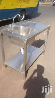 Kitchen Sink | Building Materials for sale in Nairobi, Nairobi Central