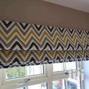 Roman Blinds | Home Accessories for sale in Nairobi, Nairobi Central