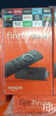 Amazon Fire Stick | TV & DVD Equipment for sale in Nairobi, Nairobi Central